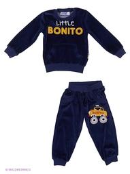 Костюмы Bonito kids