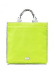 Сумки United Colors of Benetton