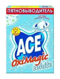Пятновыводители ACE