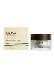 Кремы AHAVA