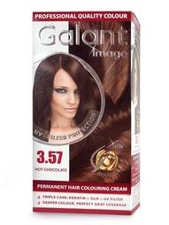 Краски для волос GALANT Image