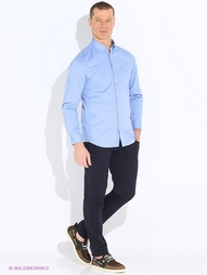 Рубашки S.OLIVER