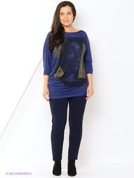 Пуловеры Rinascimento