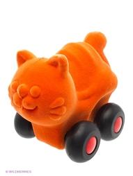 Развивающие игрушки Rubbabu