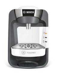 Кофеварки Bosch