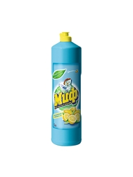 Средства для мытья Миф