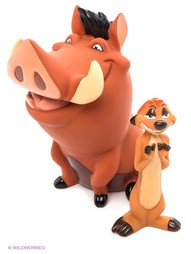 Фигурки-игрушки Disney