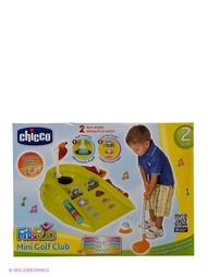 Игровые наборы CHICCO