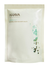 Парфюмерные наборы AHAVA