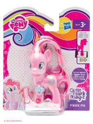 Игровые наборы My Little Pony