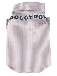 Жилеты для животных Doggy Dolly