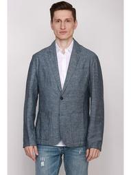 Пиджаки Baon