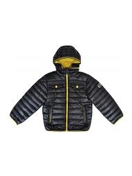 Куртки BORELLI