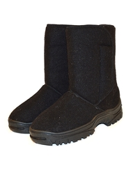 Ботинки ВаленкиОпт
