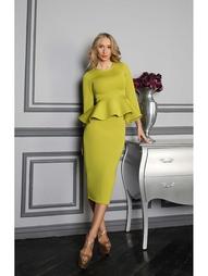 Комплекты одежды Lipinskaya Brand