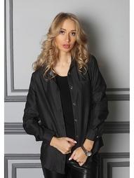 Рубашки Lipinskaya Brand