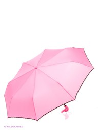 Зонты H.DUE.O