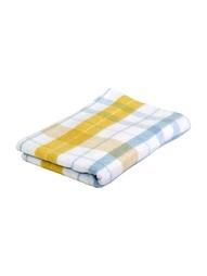 Одеяла Baby Nice