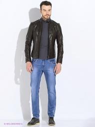 Куртки Sisley