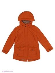 Куртки Luhta
