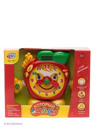 Игровые наборы Joy Toy