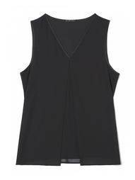 Блузки Sisley