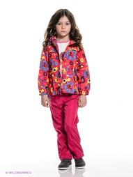Комплекты одежды M&DCollection