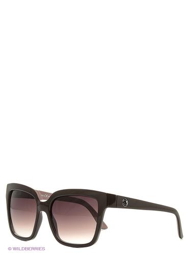 Купить в москве солнцезащитные очки диор