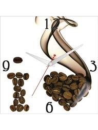Интерьерные часы ДСТ
