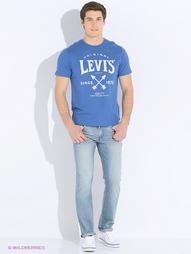 Джинсы Levi's®