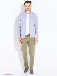 Рубашки Wrangler
