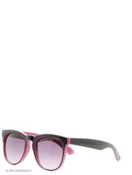 Солнцезащитные очки Infinity Lingerie