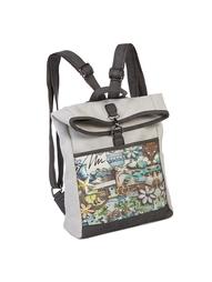 Рюкзаки Модные истории