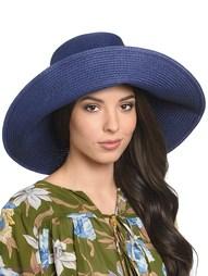 Шляпы Infinity Lingerie