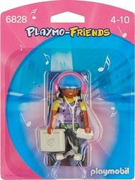 Игровые наборы Playmobil