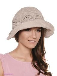 Шляпы AVANTA
