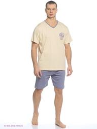 Комплекты одежды Vienetta Secret