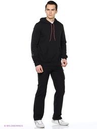 Спортивные брюки DARE 2B