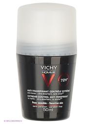 Дезодоранты VICHY