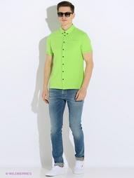 Рубашки Primm