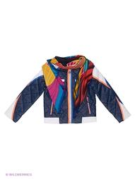 Куртки Fobs