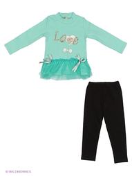 Комплекты одежды EFTELYA