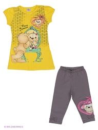 Комплекты одежды Tocka