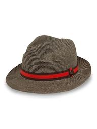 Шляпы Goorin Brothers