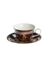 Наборы для чаепития PATRICIA