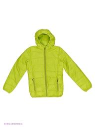 Куртки CMP