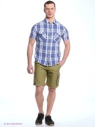 Рубашки CMP