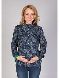 Блузки Мамуля красотуля