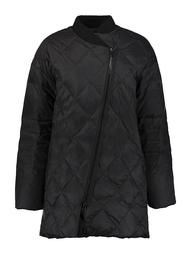 Куртки BZR