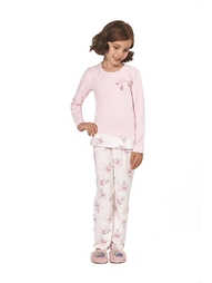 Пижамы Sevim kids